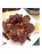 Best Asian Food Playa Blanca Lanzarote - Best Asian Restaurants Takeaway Playa Blanca