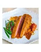 Restaurantes Asiaticos de Comida para llevar y a Domicilio Takeaway Playa Blanca