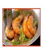 Asian Takeaways Restaurants with Delivery Services in Playa Blanca Lanzarote