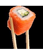 Sushi in  Playa Blanca Lanzarote- Sushi Offers Playa Blanca - Sushi Discounts Playa Blanca