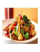 The 10 Best Chinese Restaurants en Lanzarote Takeaway Playa Blanca