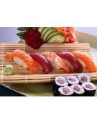 Best Sushi Restaurants Playa Blanca - Asian Restaurant Playa Blanca Lanzarote