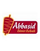 Comida para llevar Playa Blanca, comida a domicilio Lanzarote - Pizza y Kebab a Domicilio Lanzarote - Abassid
