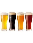 Complementary Drinks - Takeaway Lanzarote, Takeaway Playa Blanca.Takeaway Food Lanzarote .Late night drinks Lanzarote
