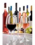 Vinos- Comida para llevar playa blanca, Bebidas y Comida a Domiicilio Lanzarote - Takeaway Lanzarote
