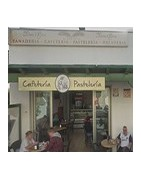 Fantasie di Grano Playa Blanca - Pizzeria Restaurant Playa Blanca - Takeaway Lanzarote