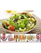 Best Vegetarian Restaurants in Playa Blanca Canarias - Playa Blanca Takeaway