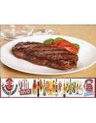 Playa Blanca Takeaway - Best Steak Restaurant Playa Blanca Lanzarote