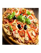 Fresh Pizza Playa Blanca - Playa Blanca Takeaway Pizzeria Restaurant