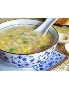 Best Asian Food Playa Blanca Lanzarote - Best Asian Restaurants