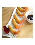 Duck Dishes - Chinese | Thai Menu