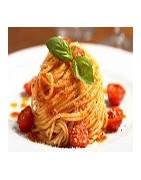 Pasta - Italian Restaurants Playa Blanca