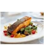 Best Spanish Tapas Restaurants Playa Blanca - Best Spanish Restaurants