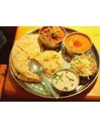 TeleIndian Playa Blanca Indian Food Free Delivery  Indian Takeaway Playa Blanca