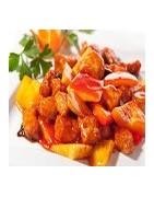 All type of Chinese Restaurants in Playa Blanca Lanzarote - Chinese Takeaway Restaurants