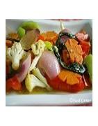 Best Chinese Buffet Wok Food Playa Blanca Lanzarote - Best Chinese Buffet Wok Restaurants .