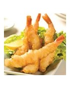 Best Chinese Buffet Wok Places Playa Blanca Lanzarote - Dining Chinese Buffet Wok Playa Blanca Lanzarote