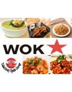 Dining Chinese Buffet Wok Playa Blanca -Best Chinese Buffet Wok Restaurants Playa Blanca Lanzarote
