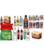 Bebidas a Domicilio Playa Blanca - Alcohol en Casa Playa Blanca