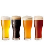 Beers Dial a Booze Playa Blanca