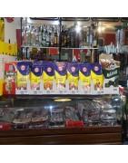 Supermarket Playa Blanca - Supermarket Delivery