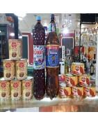Romanian Supermarket Playa Blanca - Romanian Supermarket Delivery Playa Blanca - Best Shop Playa Blanca