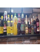 Romanian Alcoholic Drinks - Beers  - Wines - Spirits - Romanian Supermarket