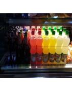 Soft Drinks Supermarket Playa Blanca - Romanian Products - Supermarket Playa Blanca