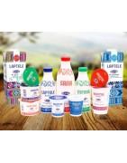 Dairy Products - Supermarket Playa Blanca - Romanian Products - Supermarket Playa Blanca