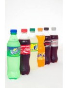 Complementary Drinks - Takeaway Lanzarote, Late night drinks delivery in Lanzarote, takeaway food- lanzarote