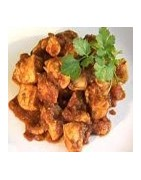 Best Indian Takeout Meals in Playa Blanca Lanzarote Takeaway Canary Islands