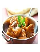 The 3 Best Indian Restaurants Playa Blanca Lanzarote Delivery | Indian Delights