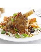 Restaurants Lanzarote,  takeaways online, food delivery  lanzarote, playa blanca