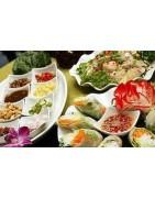Best Chinese restaurants Lanzarote - Takeaway Lanzarote Delivery  Service 24 hours.