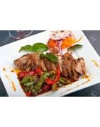 Takeaway Lanzarote,  japanese takeaways, food delivery  lanzarote, playa blanca, chinese , japanese, thai food takeaway.