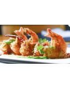 Chinese Restaurants Delivery Playa Blanca - Takeaway Playa Blanca - Takeaway Lanzarote