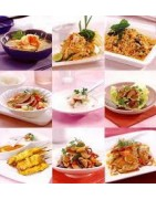 Takeaway Lanzarote,  Chinese Takeaways, food delivery  lanzarote, playa blanca, chinese , japanese, thai food takeaway.
