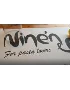 Italian Takeaway food  Lanzarote,  Italian Restaurants, food delivery  lanzarote, playa blanca, pizza  & pasta delivery