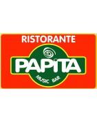 Papita - Ristorante Italiano