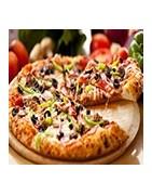 Pizza a Domicilio Playa Blanca Pizzerias Playa Blanca Reparto a Domicilio Pizza para llevar