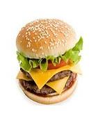 Best Burger Delivery Playa Blanca - Offers & Discounts for Burger Playa Blanca Lanzarote