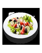 Restaurantes para llevar playa blanca, Restaurants Lanzarote,  takeaways online, food delivery  lanzarote, playa blanca