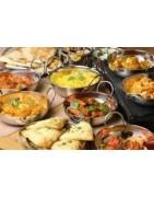 Set Meal Deal - Takeaway Lanzarote