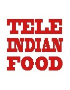 TeleIndian - Indian Cuisine - Indian Restaurant Playa Blanca