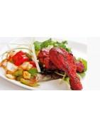 Comida para llevar Playa Blanca - Restaurantes Indios A Domicilio Playa Blanca | Lanzarote a Domicilio