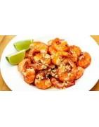 Takeaways Playa Blanca Lanzarote,  takeaways online, indian food delivery lanzarote, playa blanca