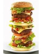 Takeaway Food  Lanzarote, Burger Restaurants Takeaways - Burger delivery  Lanzarote, Playa Blanca