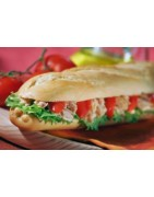 Restaurants Lanzarote,  takeaways online, food delivery  Pizza, Kebabs, Chinese, Indian,Thai, Italian, Canaries, Spanish