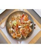 Best Restaurants in Playa Blanca | Best Takeaways Lanzarote | Food Delivery Playa Blanca Lanzarote