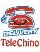 Takeaway Lanzarote TeleChinese Food Delivery Chinese Restaurant - WOK